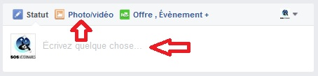 FB-Garde-Annonce