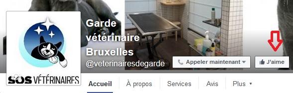 FB-SOS-Garde